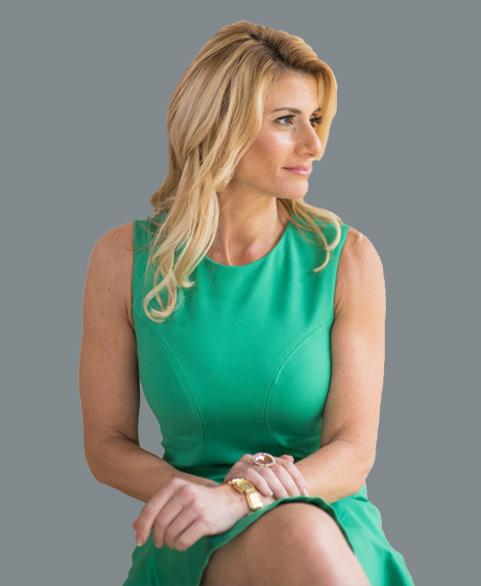 Meryl Brandwein Licensed Nutritionist About Us, Licensed nutritionist Weston Florida, Meryl Brandwein