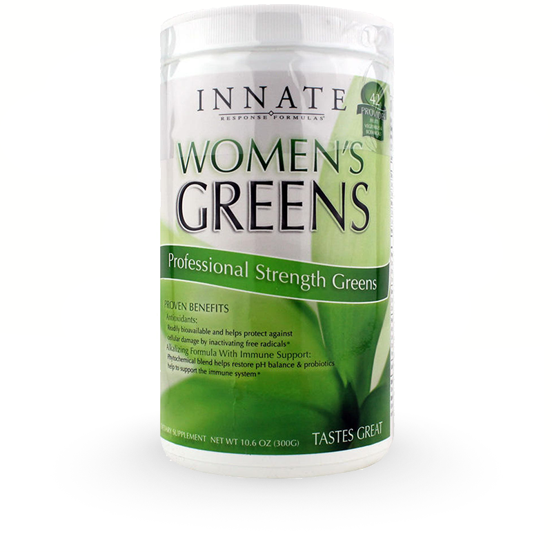 womens-greens