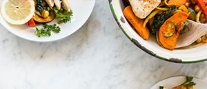 Meryl Brandwein Licensed Nutritionist, Dietitian, Weston Florida, Nutritionist Weston