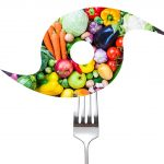 Healthy Hurricane Food Preparation List Meryl Brandwein