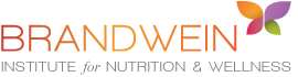 Brandwein Institute for Nutrition and Wellness, Nutrition, Supplements