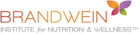 Meryl Brandwein Nutrition