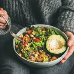 Can A Vegan Diet Work for You?